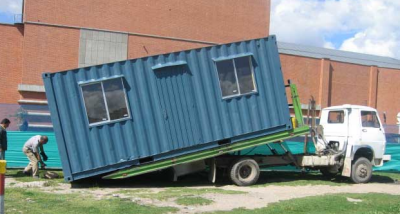 clases de contenedores isotanques containers lockers